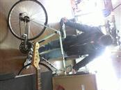 DIAMONDBACK Road Bicycle CENTURION VENTURE